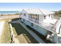 Home for sale: 2500 S. Ocean Shore, Flagler Beach, FL 32136