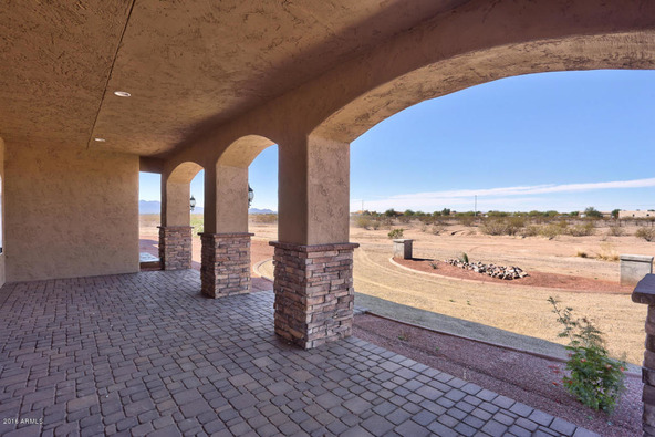 31105 N. 222nd Dr., Wittmann, AZ 85361 Photo 75
