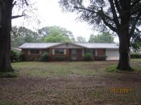 Home for sale: 616 Chestnut St., Columbus, MS 39702