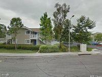 Home for sale: Tarocco, Irvine, CA 92618