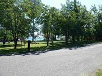 Home for sale: Tbd Jurmu Rd., Baraga, MI 49908