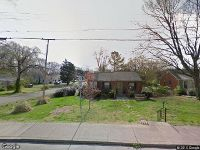 Home for sale: Kennedy, Nashville, TN 37216