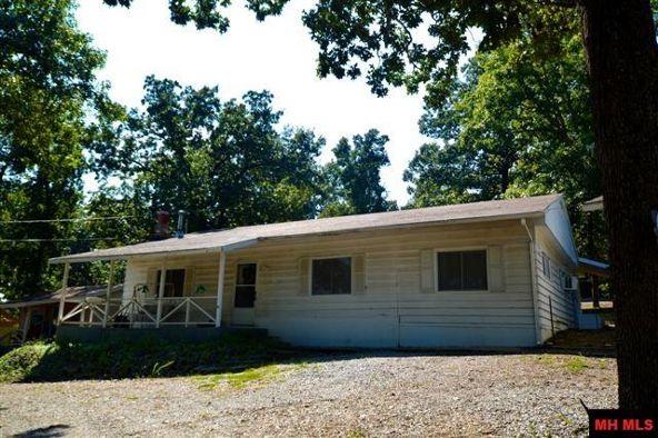 323 Mc 107, Mountain Home, AR 72653 Photo 8