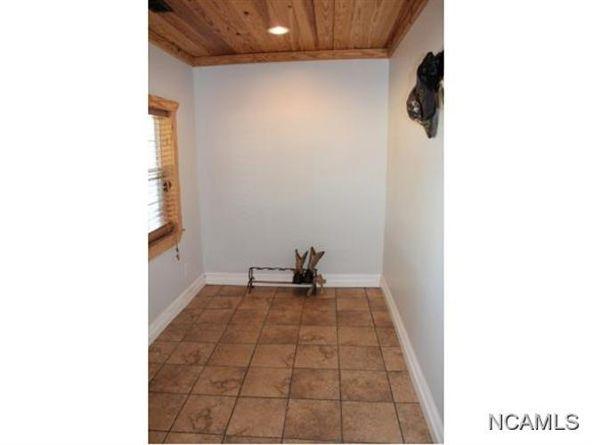380 Co Rd. 1101, Vinemont, AL 35179 Photo 12