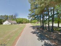 Home for sale: E. Crotty Rd., El Dorado, AR 71730
