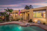 Home for sale: 10825 N. Poinsettia, Oro Valley, AZ 85737