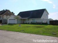 Home for sale: 3065 Palm Dr., Slidell, LA 70458