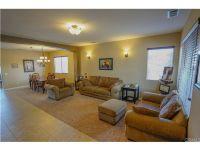 Home for sale: 36010 Meriwether Way, Murrieta, CA 92562