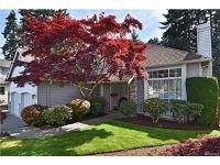 Home for sale: 11919 S.E. 199th Ct., Kent, WA 98031