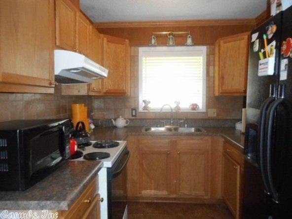 6315 Hwy. 79, Pine Bluff, AR 71603 Photo 32
