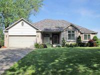 Home for sale: 2490 Gunn Rd., Holt, MI 48842
