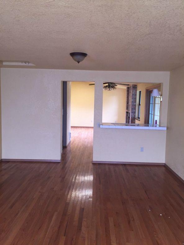 120 116th St. E., Tacoma, WA 98445 Photo 10