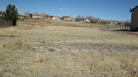 Home for sale: 421 Coral Dr., Pueblo West, CO 81007