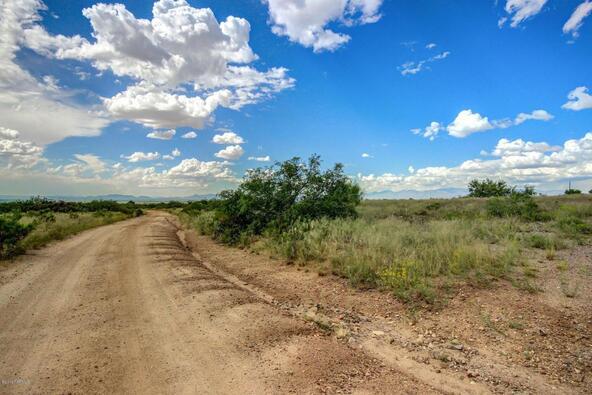 1550 S. Houghton S, Vail, AZ 85641 Photo 61