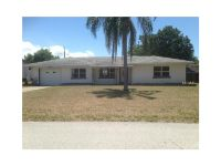Home for sale: 1433 Rose St., Clearwater, FL 33756