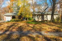Home for sale: 1070 Buxton Rd., Bridgewater, NJ 08807
