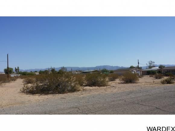 5429 E. Coconino Dr., Topock, AZ 86436 Photo 5