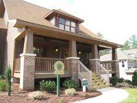 Home for sale: 111 Streamside Dr., Sanford, NC 27330