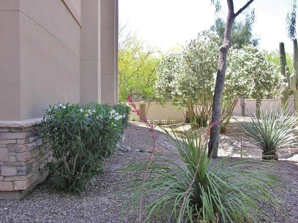 7609 E. Indian Bend Rd., Scottsdale, AZ 85250 Photo 30