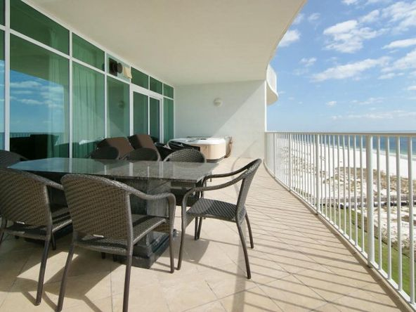 26350 Perdido Beach Blvd. #C609, Orange Beach, AL 36561 Photo 16