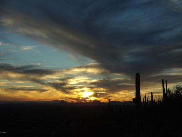 12145 E. Quesada N., Tucson, AZ 85749 Photo 1
