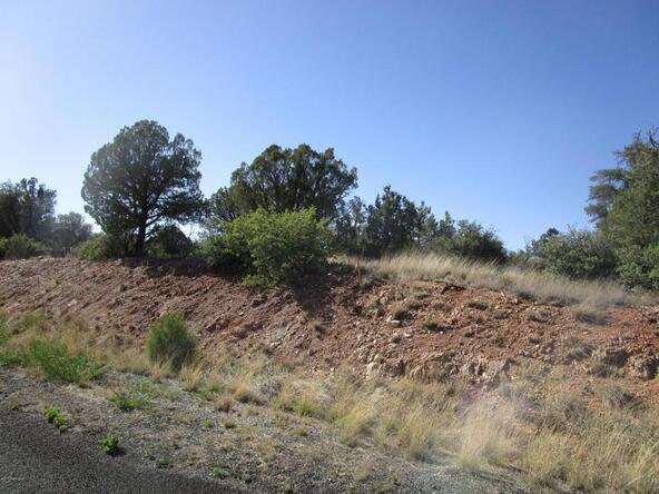 13818 N. Grey Bears Trail, Prescott, AZ 86305 Photo 4