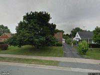 Home for sale: Le Moyne, Northlake, IL 60164
