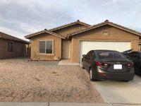 Home for sale: 7088 E. 37 St., Yuma, AZ 85365