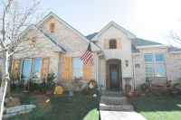 Home for sale: 5710 Barrington Ct., Amarillo, TX 79109