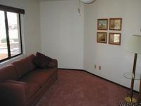 Home for sale: 1611 Hwy. 95 A207, Bullhead City, AZ 86442