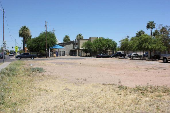 2121 E. Thomas Rd., Phoenix, AZ 85016 Photo 41
