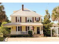 Home for sale: 436 E. 5th Avenue, Mount Dora, FL 32757