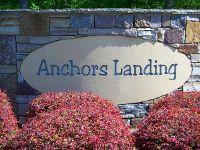 Home for sale: 5546 Bridgewater Dr., Granite Falls, NC 28630