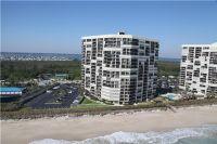Home for sale: 9550 S. Ocean Dr. 303, Jensen Beach, FL 34957