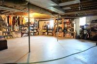Home for sale: 46 Deepwood Dr., Cadiz, KY 42211