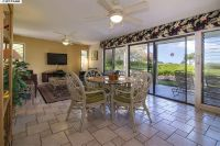 Home for sale: 10 Wailea Ekolu Pl., Kihei, HI 96753