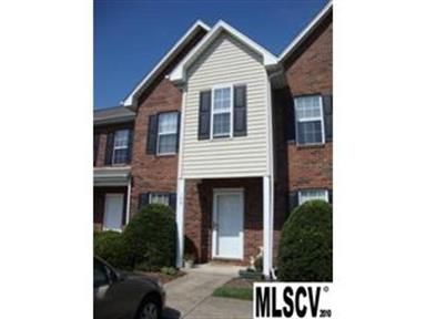 1092 22nd St. N.E., Hickory, NC 28601 Photo 1