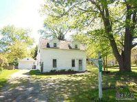 Home for sale: 8460 Secor Rd., Lambertville, MI 48144