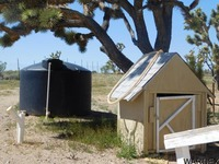 Home for sale: 18241 N. Longhorn Dr., Dolan Springs, AZ 86441