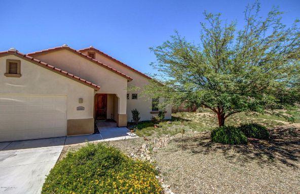 13591 S. Sonoita Ranch, Vail, AZ 85641 Photo 1