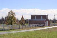 Home for sale: Tbt East 427th Rd., Bolivar, MO 65613