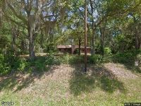 Home for sale: Roses Bluff, Yulee, FL 32097
