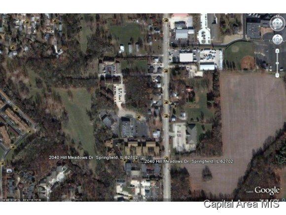2040 Hill Meadows Dr., Springfield, IL 62702 Photo 7