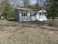 Home for sale: 3324 Betheden Church Rd., Pocomoke City, MD 21851