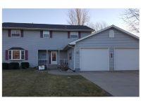 Home for sale: 505 Horizon Dr., Tipton, IA 52772