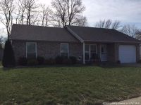 Home for sale: 3407 Blueberry Way, Jeffersonville, IN 47130