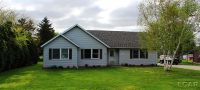 Home for sale: 448 Raisin St., Deerfield, MI 49238