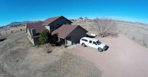 1325 W. Rd. 2 North, Chino Valley, AZ 86323 Photo 4