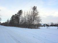 Home for sale: L22 Golf Course Estates, Brodhead, WI 53520