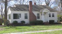 Home for sale: 135 W. Trippe St., Harlem, GA 30814